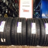 MICHELIN PILOT SUPERSPORT 265/30-21
