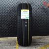 DUNLOP EC300 PLUS 185/60-16 ซื้อ2แถม2 ใส่ มาสด้า2