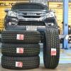 BRIDGESTONE AT693 III 265-65-17 เส้น 4500 ปกติ 7500 บาท