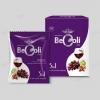 BeCili 3 in 1 บีโคลี่ อาหารเสริมลดน้ำหนัก ฉีกชงดื่ม