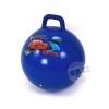 บอลเด้งดึ๋ง...รถสีน้ำเงิน...ฟรีค่าจัดส่ง