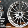 ENKEI RS05RR MODEL TK RS5 ขอบ18