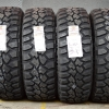 MICKEY THOMPSON DEEGAN38 MUD 285/75-16 ปี17