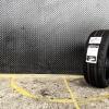 CONTINENTAL CONTISPORT CONTACT3 SSR RFT 205-45-17 เส้น 6800 ปี17 ปกติ 11000