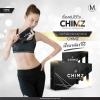 CHIMZ BY MIZME สูตรสำหรับคนดื้อยา