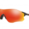 Oakley OO9313-12 EVZERO PATH prizm ruby