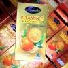 Auswelllife Vitamin C MAX-1200mg.ออสเวลล์ไลฟ์ วิตามินซี