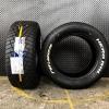 HERO R111 265/55-18 ปี18 ยางขอบขาว