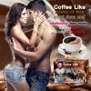 กาแฟวัวชนคนสู้ Coffee Like Power Of Man (กาแฟสำหรับท่านชาย)