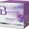 ครีมบูทชี่ไวท์ Bootchy White Snow Queen