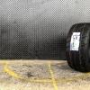 TOYO R888R 225-50-15 เส้น 6000 ปี17