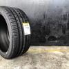 UNLOP SP SPORT MAXX050 245-40-18 ปี17 เส้น 5500 ปกติ 9500