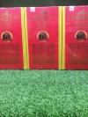 Cordy Plus (3 กล่อง) ถั่งเฉ้าแท้ ทิเบต สมุนไพรจักรพรรดิ ช่วยบำรุงร่างกาย 30เม็ด