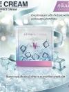Ice sleeping cream By Novena ครีมน้ำแข็ง (ครีมบำรุงกลางวัน) 15 กรัม