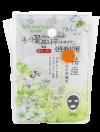 ROLANJONA (10 ซอง) มาร์กโคลน ซากุระ (สีเขียว) 10ชิ้น