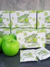 Apple Slim แอปเปิ้ลสลิม 10 ซอง