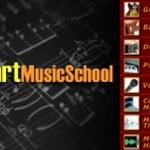 PRART MUSIC INSTITUTE