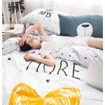 New Collection ผ้าปูที่นอนลายสวยสวย