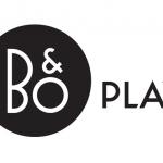 B&O (BANG & OLUFSEN)
