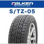 FALKEN S-TZ05