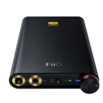 FiiO Q1 Mark II