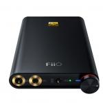 FiiO Q1 Mark II