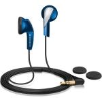 Sennheiser MX 365 (สีน้ำเงิน)