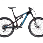 Lapierre Zesty AM 527 e-i