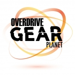 GEAR PLANET BY OVERDRIVE