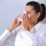 การรักษาโรคภูมิแพ้ทางเดินหายใจ และอาการแพ้ไรฝุ่น