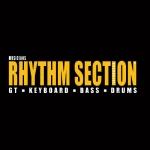 RHYTEM SECTION MAGAZINE