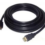สาย HDMI 5 เมตร