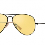 Ray Ban Aviator Evolve RB3025 90664A 58MM