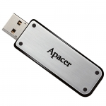 Flash Drive 32 GB