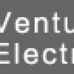 venture electronics (VE)