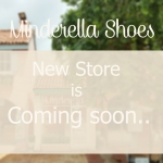 New store coming...