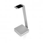 Luxa2 E-ONE (Silver)