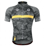 เสื้อปั่นจักรยานแขนสั้นแบรนด์ MELON : ML1701010