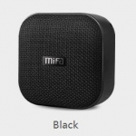 MIFA A1 สีดำ