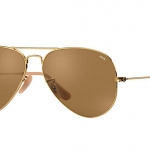 Ray Ban Aviator Evolve RB3025 90644I 58MM