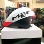 หมวกMET Drone size M