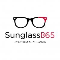 ร้านSunglass365