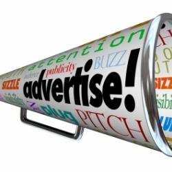 บริการตั้งหัวข้อโฆษณาเพื่อใช้โปรโมทสินค้าและบริการของคุณ