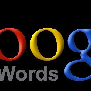 บริการลงโฆษณาหน้าแรก Google