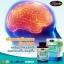 ขายAuswelllife Smart Algal DHA (วิตามินบำรุงสมอง สายตา) thumbnail 5