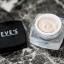 กันแดดอีฟส์ EVE'S SUNCREAM PERFECT UV CREAM SPF50 PA+++ thumbnail 4