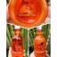 สบู่ส้มใส (ใหญ่) ขนาด 300ml thumbnail 2