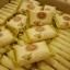สบู่น้ำผึ้งทองคำ ออร่าริช Honey Gold Soap thumbnail 8
