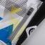 เสื้อปั่นจักรยานแขนยาวแบรนด์ MELON : ML1702060 thumbnail 9