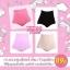 Topslim Top Underwear (Top89) กางเกงชั้นในเก็บพุง thumbnail 8